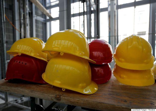 3 coûts de rénovations cachés que les propriétaires devront