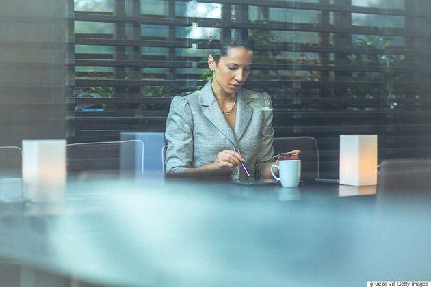 5 façons de simplifier vos transactions
