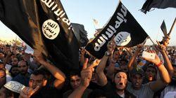 L'EI principale menace terroriste, avec des capacités