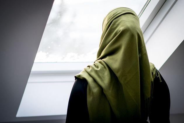 Mirandola, ragazza marocchina espulsa dalla palestra perché indossa il