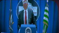 Trump en prend pour son rhume dans le nouveau clip de Snoop