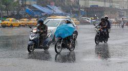 Cyclone Fani Highlights: 3 Dead In Odisha, Storm To Enter Bengal Tomorrow