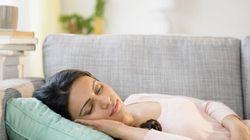 La sieste bonne pour la santé... à condition de ne pas dépasser 1
