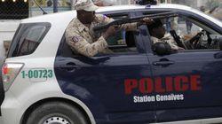 Un autobus fonce dans une foule en Haïti: 34 morts et 15