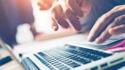 L'Agence du revenu ferme ses services en ligne par