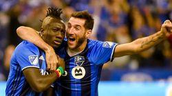 Vous pourrez bientôt regarder des matchs de la MLS en direct sur