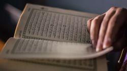 Le monde musulman doit tourner la page du mal et ouvrir celle du