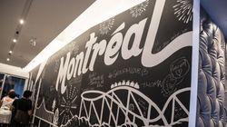 Une soirée allumée pour GroupM Montréal