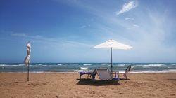 Queste sono le 12 nuove spiagge bandiere Blu da non perdere