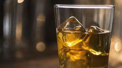 Éduc'alcool: les dessous de
