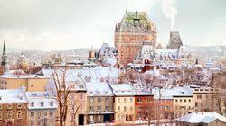 Québec renfloue le secteur