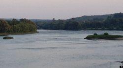 Inondations: la surveillance de plusieurs rivières menaçantes se