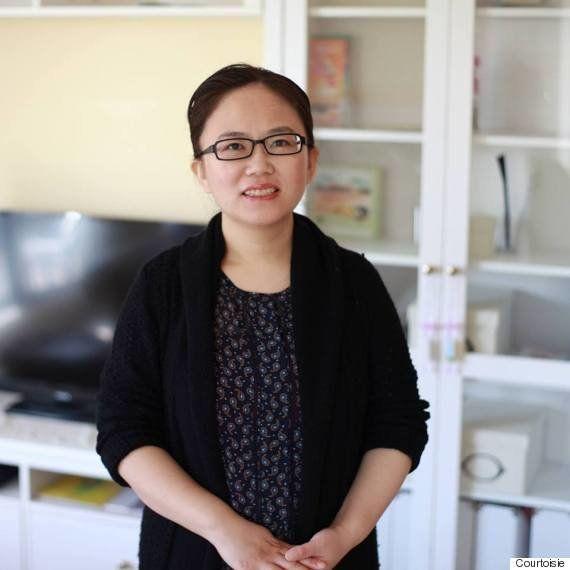 Trafic d'organes en Chine: des survivantes interpellent le gouvernement