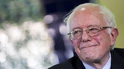 Une Canadienne devient Américaine pour voter pour Bernie