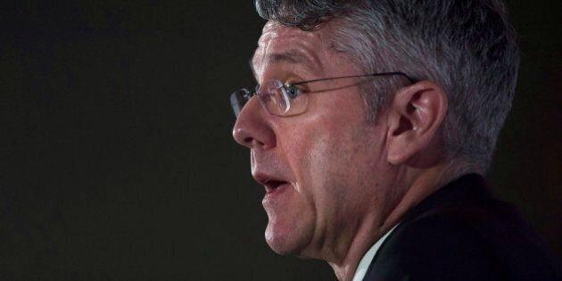 Le CRTC tiendra en septembre une audience sur les nouveaux forfaits