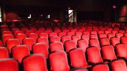 Lambert Wilson, musique et actualité au Théâtre du Nouveau