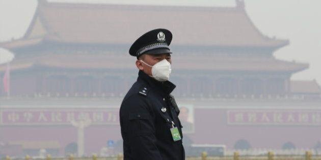 Les 10 villes les plus polluées de la