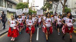 Un reportaje de 'El HuffPost' gana el II Premio de Periodismo de Ciudades Iberoamericanas de