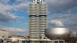 Deux employés ivres obligent BMW à fermer une chaîne de