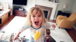 6 pièges parentaux qui feront de votre enfant un