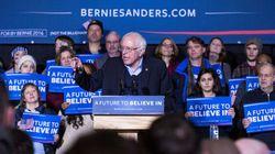 Primaires : Le New Hampshire, un état pas comme les
