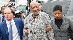 Bill Cosby sera jugé au pénal pour agression