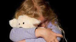 11 ans, enceinte: quand les parents font entrer le loup dans la