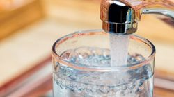 La crise de l'eau aux Îles aurait pu être