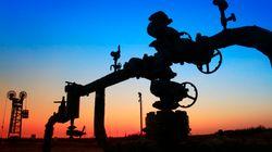 TransCanada demande une autorisation pour un gazoduc en