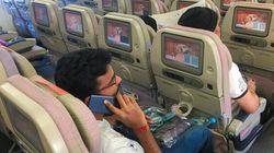 États-Unis: interdiction d'appareils électroniques sur des vols du
