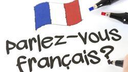 Journée de la Francophonie: célébrons et affirmons nos valeurs