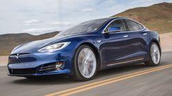 Malgré les problèmes, les propriétaires de Tesla adorent leur