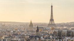 Au moins 15 raisons de (re)tomber en amour avec Paris en