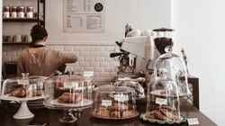 Chez l'Éditeur, le nouveau café parfait pour
