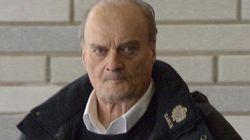 Un pédophile plaide coupable 44 ans après les