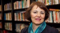 Professeure détenue en Iran: Ottawa préoccupé par les modalités de son