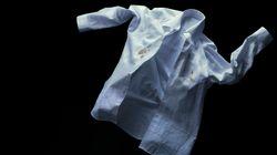 Vous avez plus de risque d'être tué par vos propres vêtements que par un immigrant