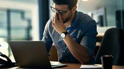 Soignez efficacement la fatigue oculaire due aux appareils