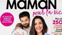 Maman pour la vie maintenant en version