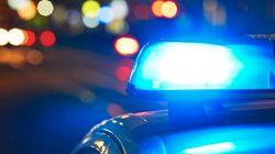 Un Canadien poignardé et volé en direct sur les réseaux
