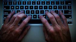 Six adolescents plaident coupables pour avoir diffusé des images intimes de jeunes