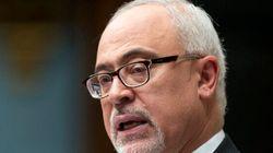 Bombardier: il est temps pour Ottawa de se faire une idée, dit Carlos