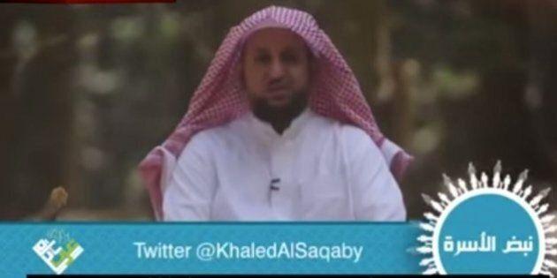 Arabie Saoudite: Comment battre sa femme selon la charia, un conseiller conjugal saoudien l'explique