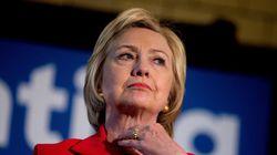 Hillary Clinton refuse un ultime débat avec Bernie