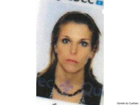 Fraudes et vol d'identité à Laval et à Pointe-aux-Trembles: la Sûreté du Québec recherche la