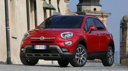 Fiat aurait également triché lors des tests