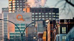 Profits en baisse pour Hydro-Québec en