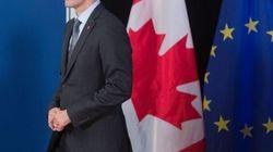 La montée du protectionnisme en Europe menace le libre-échange