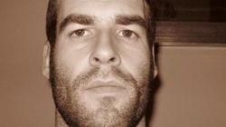 Ontario: arrestation d'un homme accusé d'avoir tué son