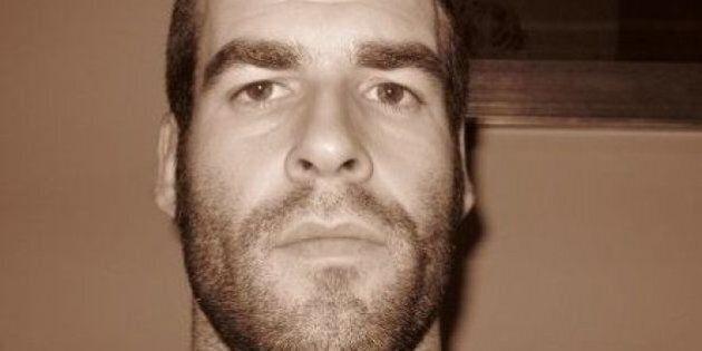 Un homme accusé d'avoir tué son beau-fils est arrêté dans le nord de